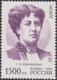 """8 марта 2019: """"Русские женщины в истории Швеции"""" (Карлстад)"""
