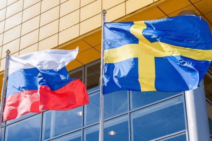 20200120 Swedish-Russian Business Forum