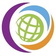 Производственная практика в Международном молодежном центре (отдел пресс-службы)