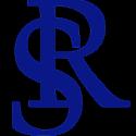 Союз русских обществ в Швеции