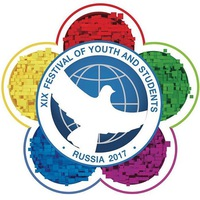 The World Festival of Youth and Students i Sotji
