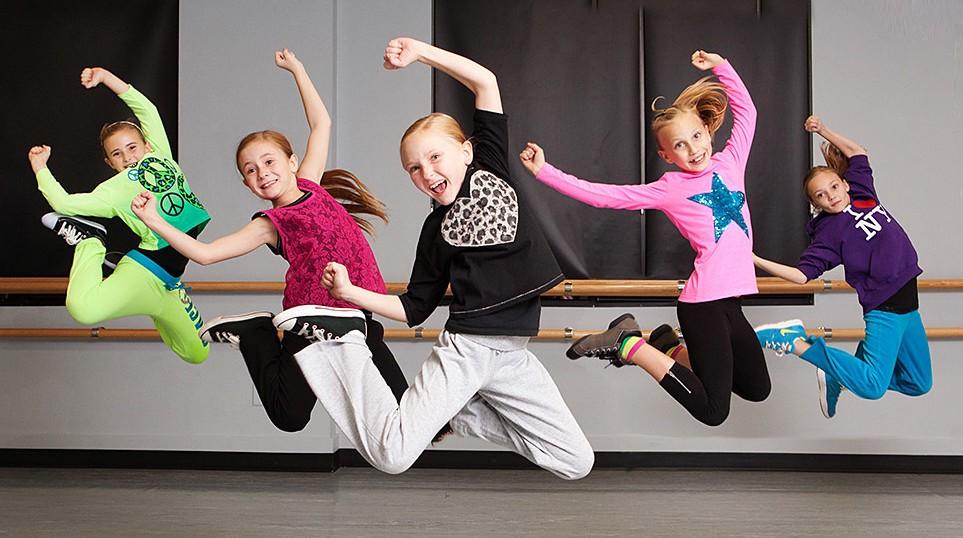 10-20 ноября 2020 вокально-танцевальный конкурс-фестиваль «Маленькие звезды»