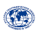 11 ноября 2018 Приглашение к участию в «Географическом диктанте»
