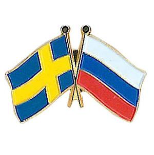 http://rurik.se/wp-content/uploads/Pin_Flaggor_Sverige_Ryssland.jpg