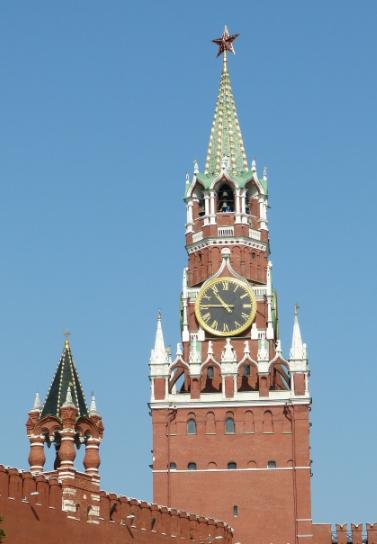 """Международная конференция """"Роль России в мировой политике: власть, идеи и внутренние интересы"""""""
