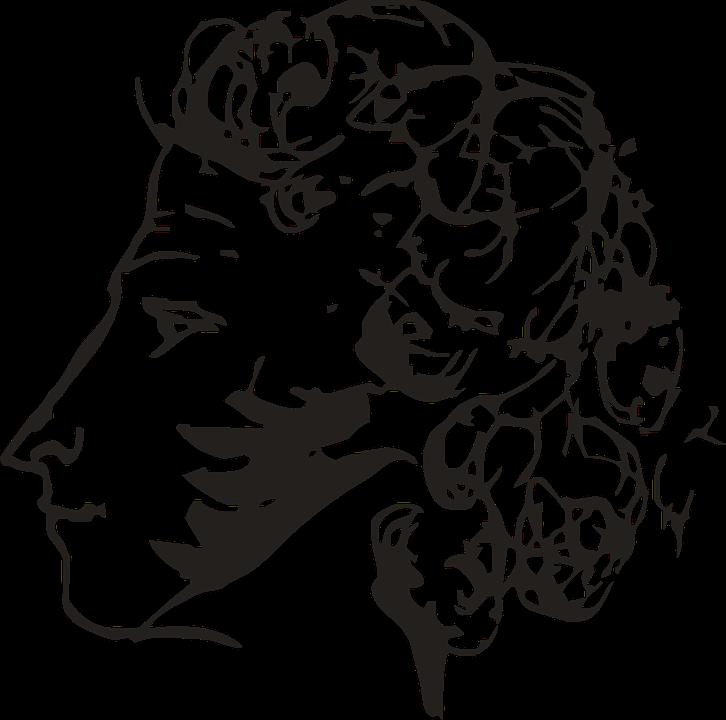 """Конференция """"Пушкин, Тургенев и мировая культура"""" (Санкт-Петербург) 16-20 октября 2018 г."""