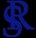 Ryska riksförbundet i Sverige