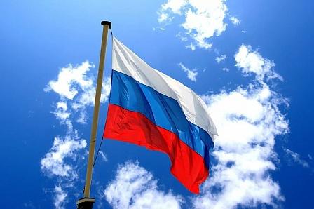 21 февраля 2019 Конкурс «Расскажи миру о своей России» стал международным