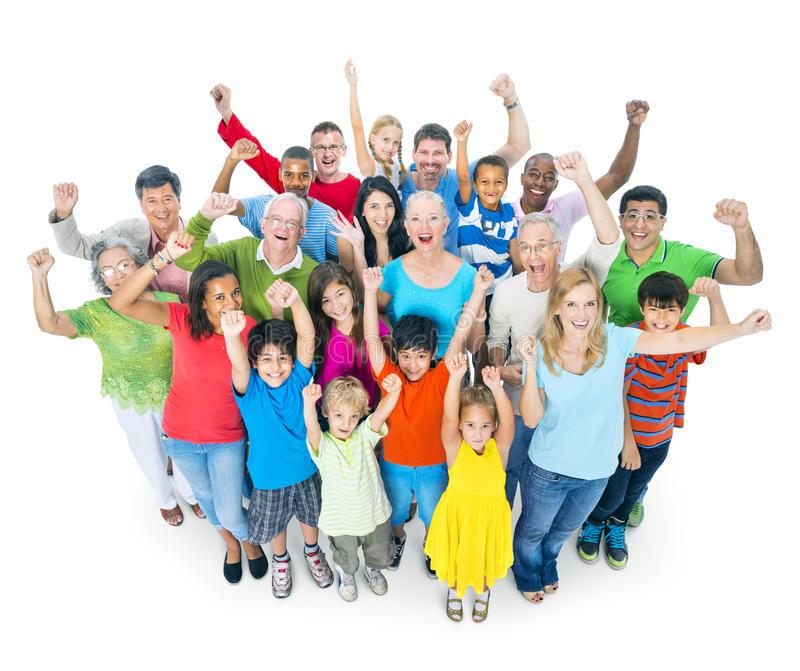 Творческий коллектив «С песней по жизни» приглашает новых участников любого возраста, Стокгольм