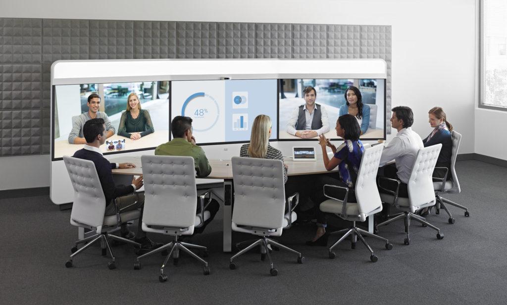 26 сент 2020 XIII Общешведская конференция российских соотечественников, онлайн