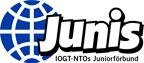 Välkommen till IOGT-NTOs Juniorförbunds konferens i Stockholm 22 november kl. 9-14!
